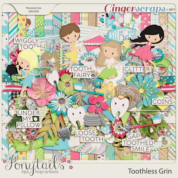 http://store.gingerscraps.net/Toothless-Grin.html