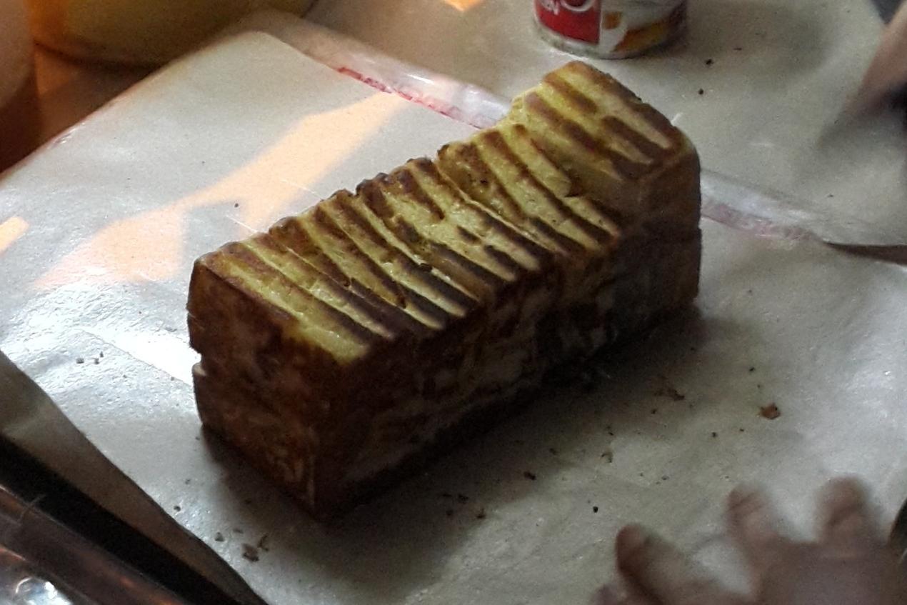 roti bakar patria surabaya