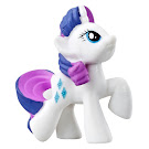 My Little Pony Rainbow Equestria Favorites Rarity Blind Bag Pony