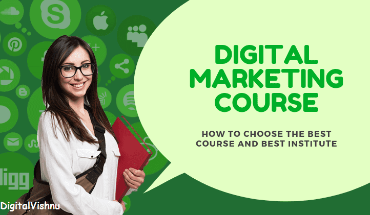 digital-marketing-course-Madurai
