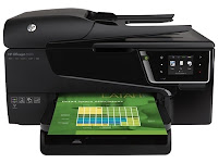 HP Officejet 6600 Downloads driver completo