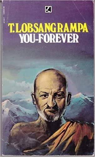Bạn là mãi mãi