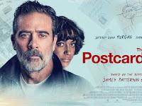 The Postcard Killings (2020): Ketika Karya Seni Menjadi Ide Pembunuhan
