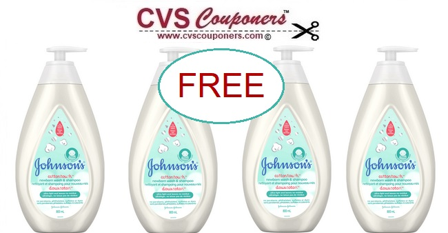 https://www.cvscouponers.com/2018/12/CVS-FREE-Johnsons-CottonTouch-deal.html