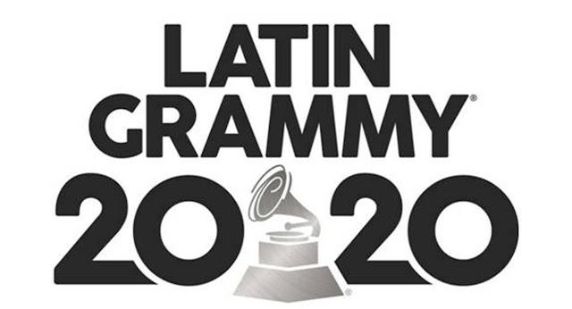 Artistas de Warner Music reciben nominaciones a los Latin Grammy 2020