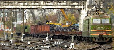 lokomotywa WŁ10
