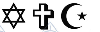 A deriva reacionária das Igrejas e a extrema direita