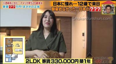 diam rupanya telah dipinang dan menikah beberapa waktu kemudian Ex AKB48 Hirata Rina Menikah dengan Pria Konglomerat