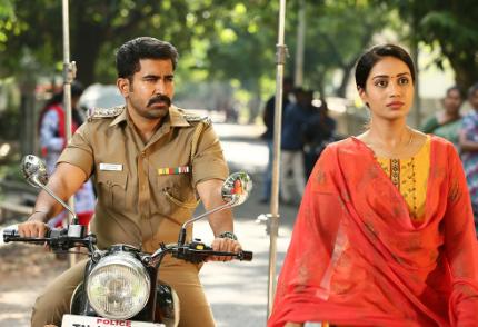 roshagadu-telugu-full-movie-online