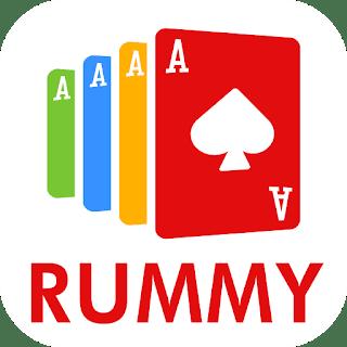 RummyOP