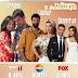 Рейтинги на сериалите в Турция за 5 декември 2020 г.