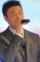 Kobayashi Kousuke