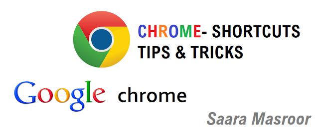 chrome shortcuts mac, chrome go back shortcut, change chrome shortcuts, chrome homepage shortcut, chrome shortcut manager, google shortcuts search, chrome next tab shortcut mac,