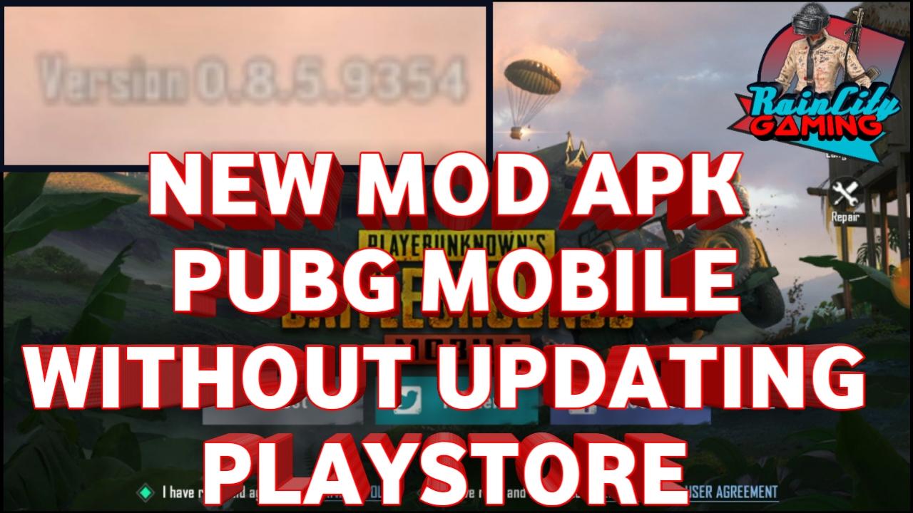 play store hack apk download 2018