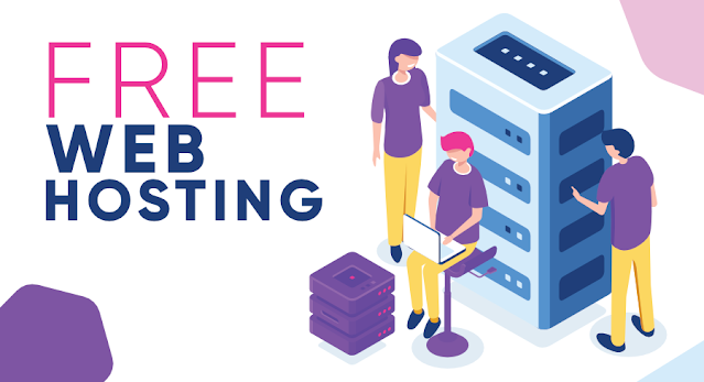 5 Free Website Cpanel Hosting Providers With All Features