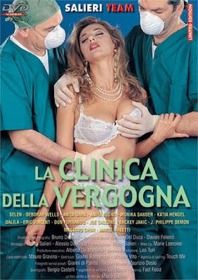 la-clinica-della-vergogna-watch-online-free-streaming-porn-movie