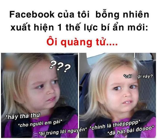 oi-hoang-tu-hay-tha-thu-cho-nguoi-em-gai-facebook