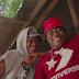 Video | RICH ONE Ft. SIR NATURE & MANFONGO – MAJANGA