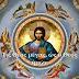 ΚΥΡΙΕ ΗΜΩΝ ΙΗΣΟΥ ΧΡΙΣΤΕ ΕΛΕΗΣΟΝ ΗΜΑΣ!!''Όταν κάποιος αμαρτήσει, λόγω του εγωισμού του είναι βαρύς.Δεν μπορεί να διαβάσει, ούτε να προσευχηθεί, διότι του φαίνεται βουνό η προσευχή, ούτε να γονατίσει, διότι του φαίνεται ότι θα σπάσουν τα πλευρά του...Αφού λοιπόν, δεν μπορείς να προσευχηθείς, ούτε να αγρυπνήσεις, τουλάχιστον ανάγκασε τον εαυτό σου να μελετά τους Ψαλμούς.Θα δείς ότι θα αναστηθείς''!!Γέροντος Αιμιλιανού Σιμωνοπετρίτη