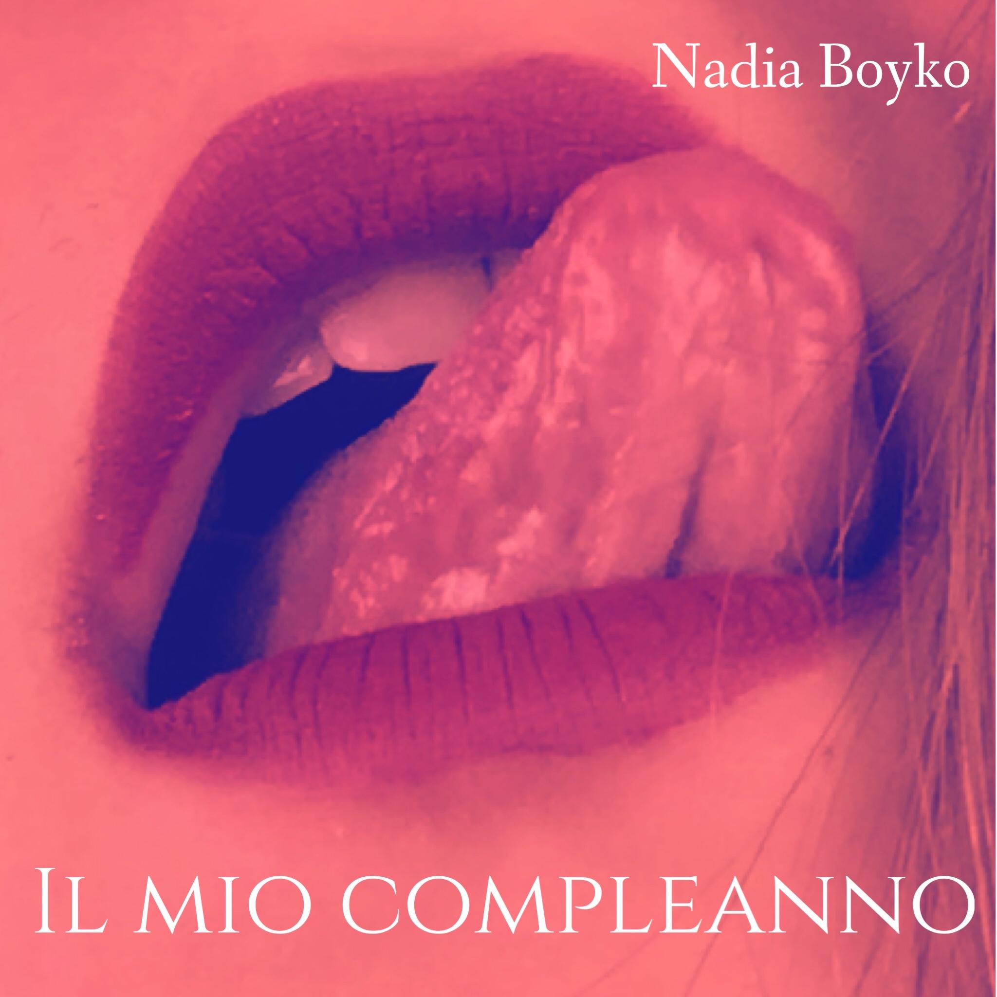 Listen to erotic stories in Italian Online