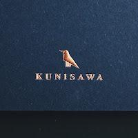 KUNISAWA