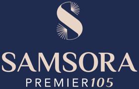 logo chung cư Samsora Premier