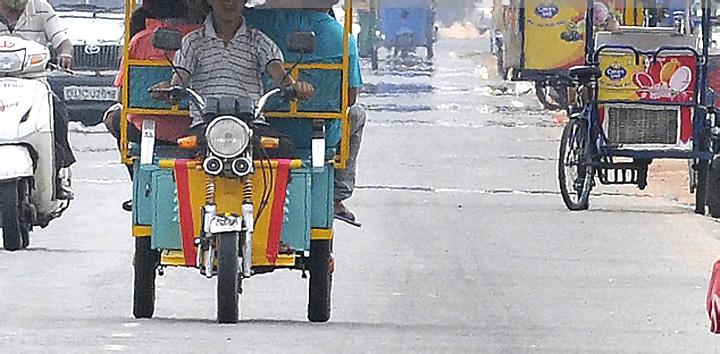 e-rickshaw-joya