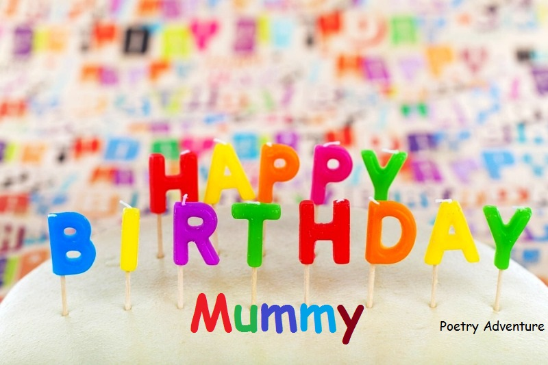 Birthday Wishes for Mother in Hindi, Whatsapp Status For Birthday