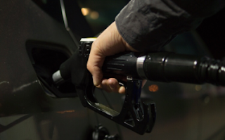 Why some cars have the fuel gate on the passenger side and not the driver's side