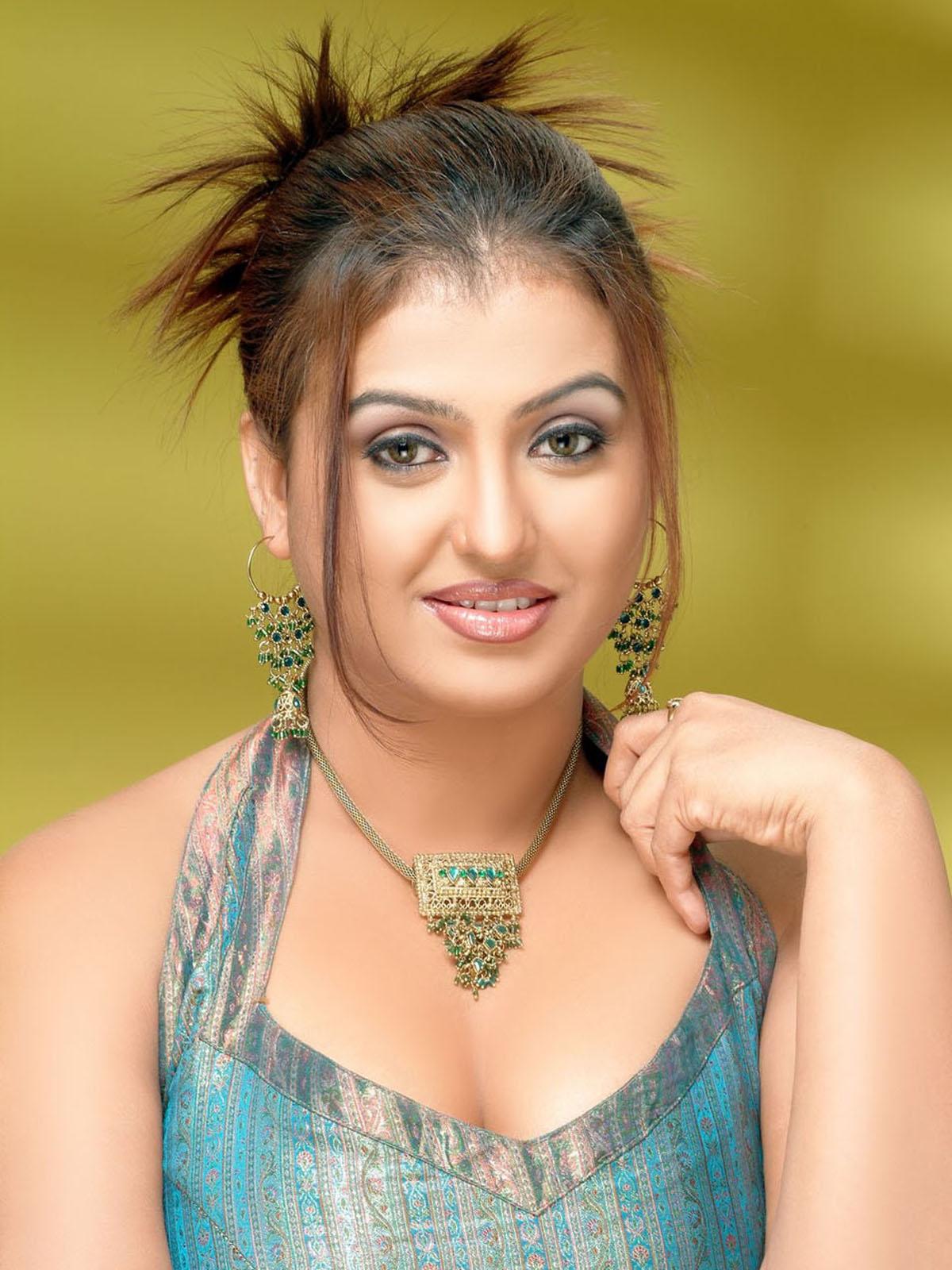 Indian mallu hd porn-3453