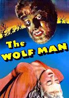 The Wolf Man 1941 Full Movie English 720p BluRay