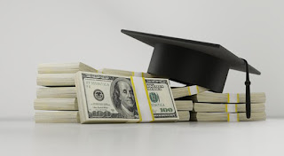 How to take education loan