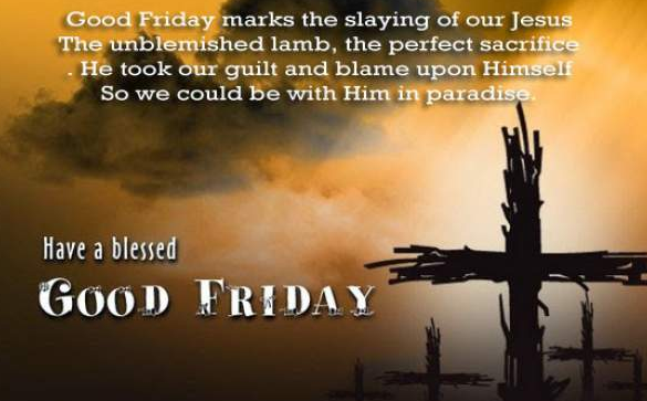 good friday images full hd