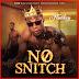 DOWNLOAD MP3: Flowkey - No Snitch