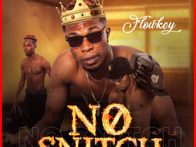 DOWNLOAD MP3: Flowkey - No Snitch