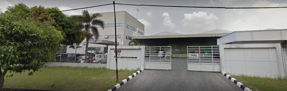 INFO Loker Terbaru Cikarang PT. Best Logistics Service Indonesia Delta Silicon