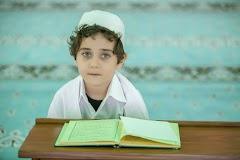 Mengaku Syafi'iyah, Tapi Jarang Merujuk Kitabnya Imam Syafi'i?