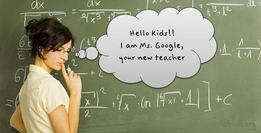Создание лучшего блога: Google предлагает некоторые советы по ведению блога