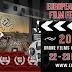 FlyAway trae a Barcelona el European Drone Film Festival 2017