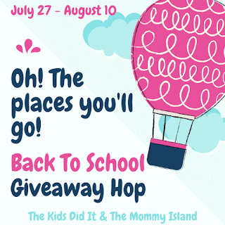 http://thekidsdidit.com/2016/05/oh-the-places-youll-go-back-to-school-giveaway-hop-bloggeropp/