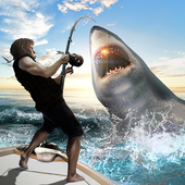 Download Monster Fishing 2021 For iPhone and Android XAPK
