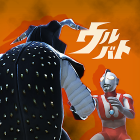Download MOD APK ウルトラ怪獣バトルブリーダーズ Latest Version