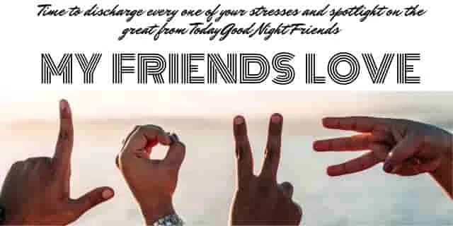 friends-quotes-image-love