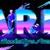 ▷ Descargar ARP Backstage Pass [11/11] - HD720p Sub Español