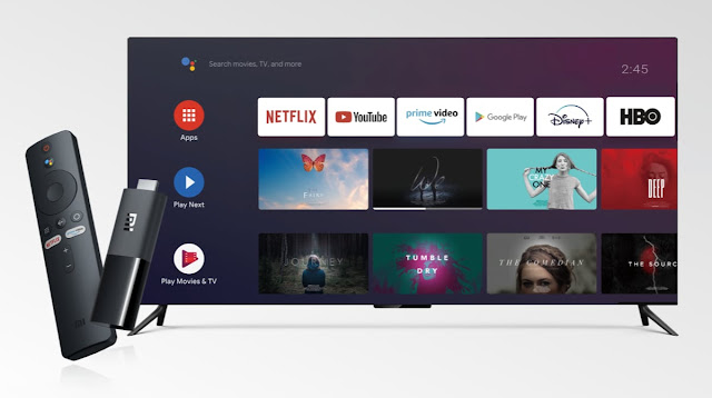 android-tv-apps-list-2021