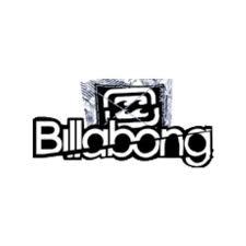 c610ec9ab Billabong apresenta primeira loja 100% RFID da América Latina ...