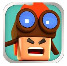 Free Download Tiny Battleground Mod Apk v Tiny Battleground Mod Apk v1.0.1.2 (Full Damage)