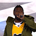 Antonio Brown introduces Penguins at Heinz Field (Video)