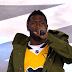 Antonio Brown introduces Penguins at Heinz Field (Video)