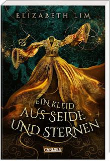 https://www.carlsen.de/softcover/ein-kleid-aus-seide-und-sternen/113057